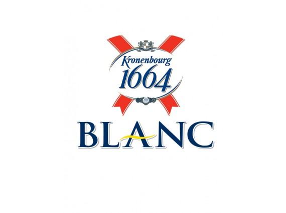 kronenbourg-1664-logo