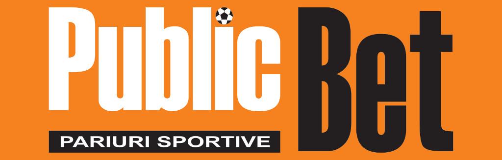 publicbet-logo1.jpg