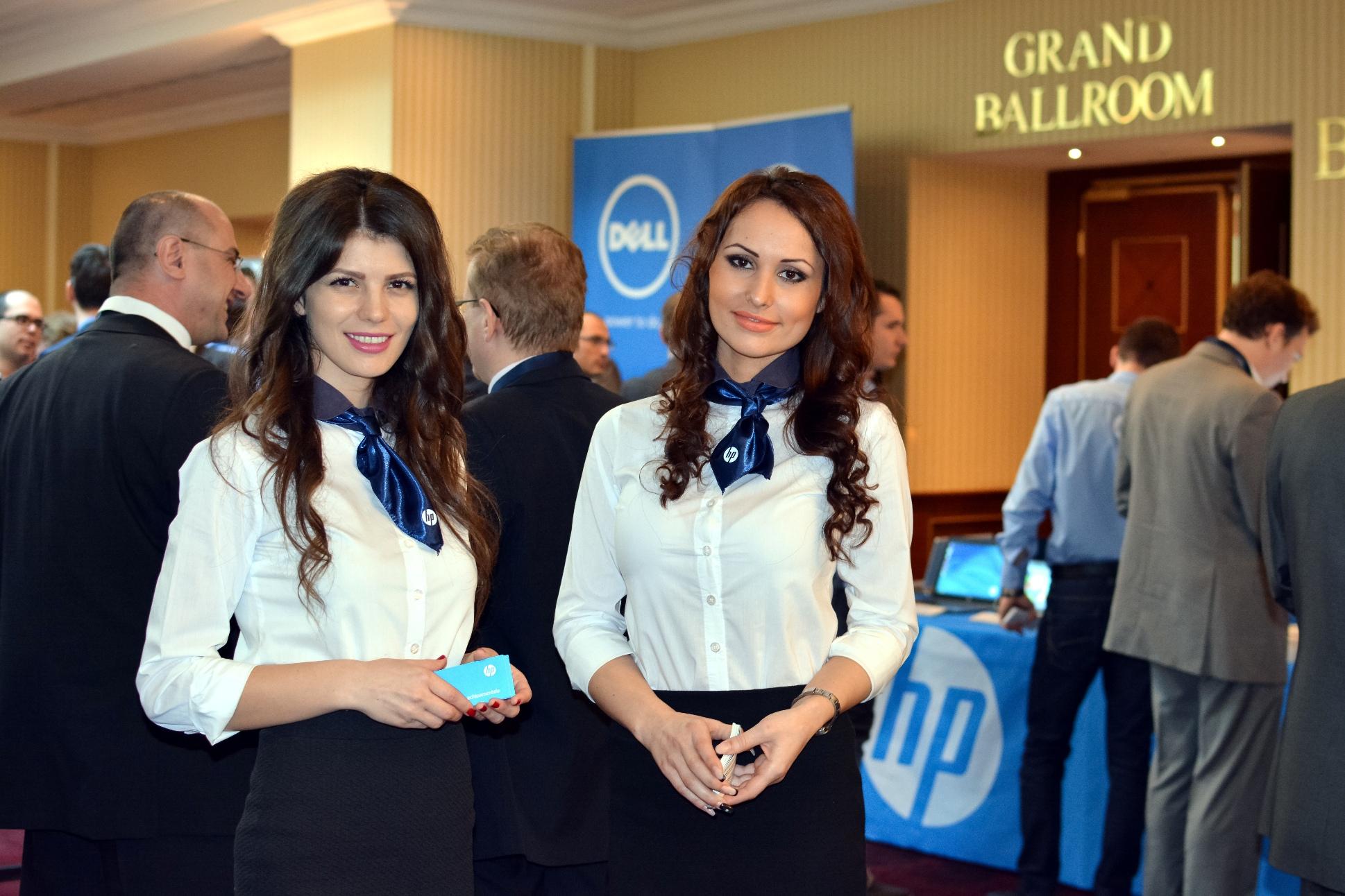 Agentie BTL,hostess Bucuresti.JPG