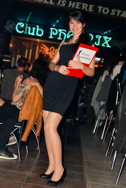 Hostess+Constanta+-+Club+Phoenix+(2).JPG