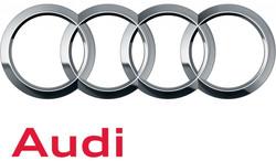 Audi+logo.jpg