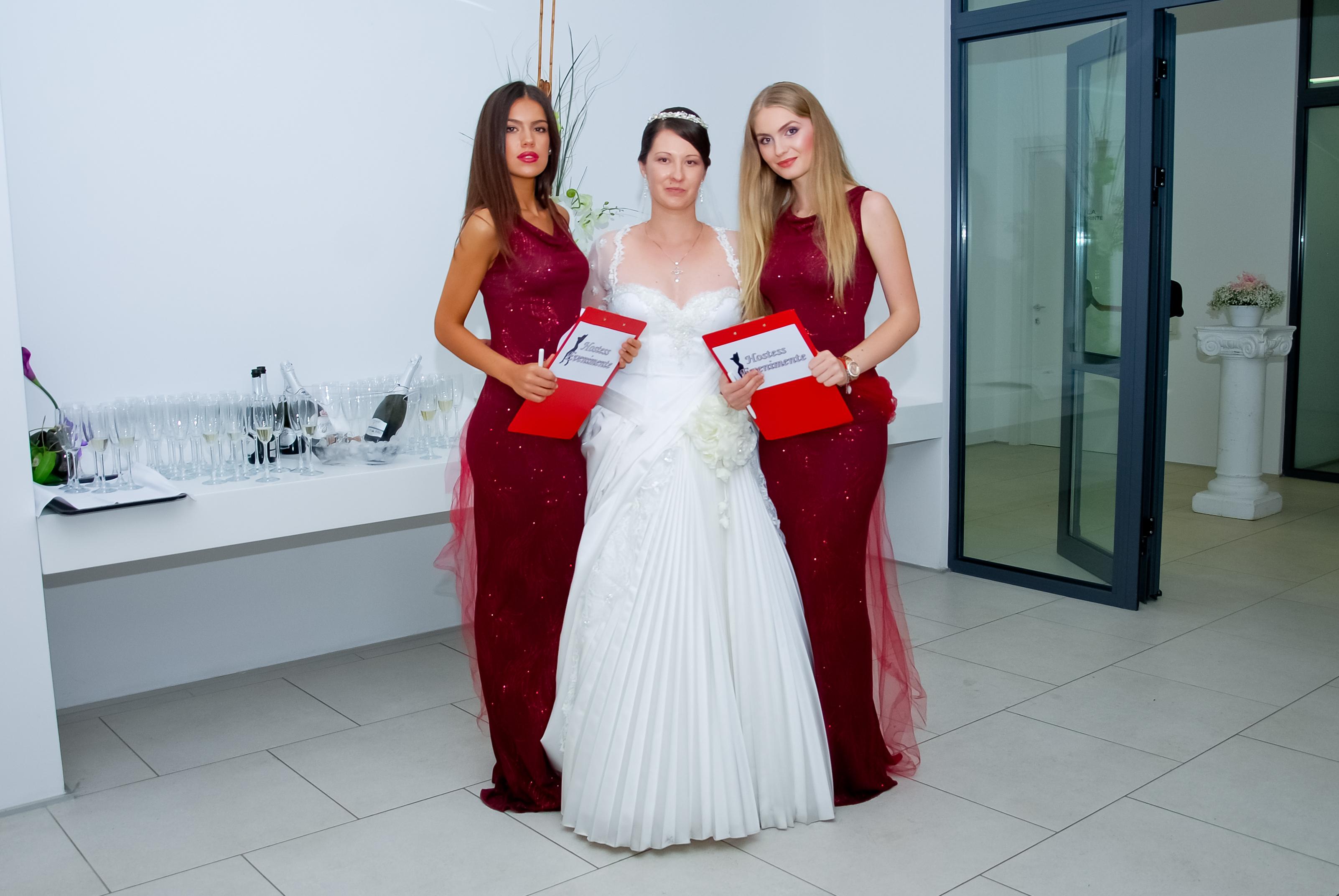 Hostess+nunta+Venus++(4).JPG