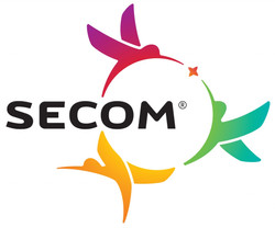 Logo-Secom-1024x852