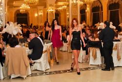 Hostess+Evenimente+-+prezentare+Raisa+shop+(4).JPG