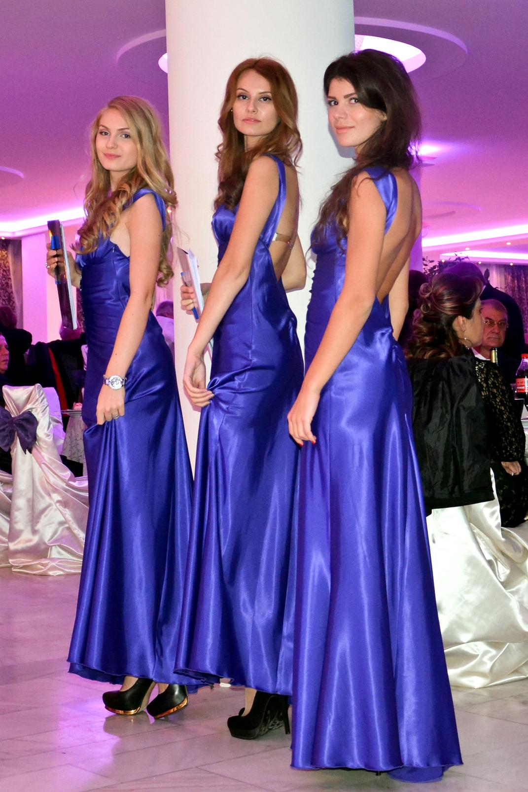 Hostess+nunta+Constanta+-R.+Dorna+(3).JPG