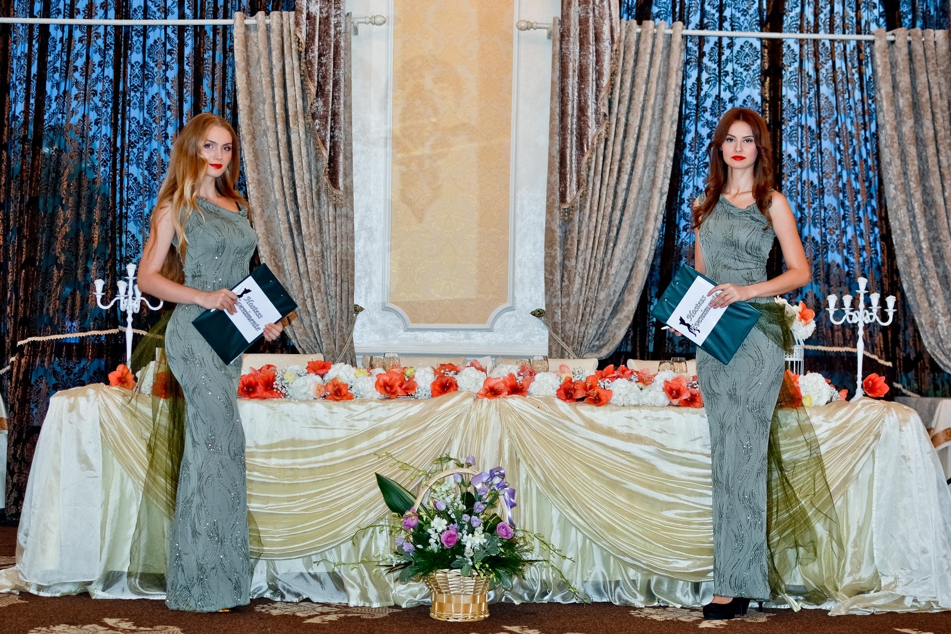 Hostess+nunta+Romania+(1).JPG