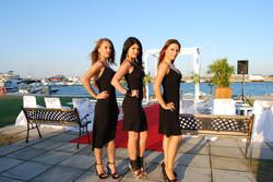 Hostess+Constanta+-+Ana+Yacht+Club+(6).JPG