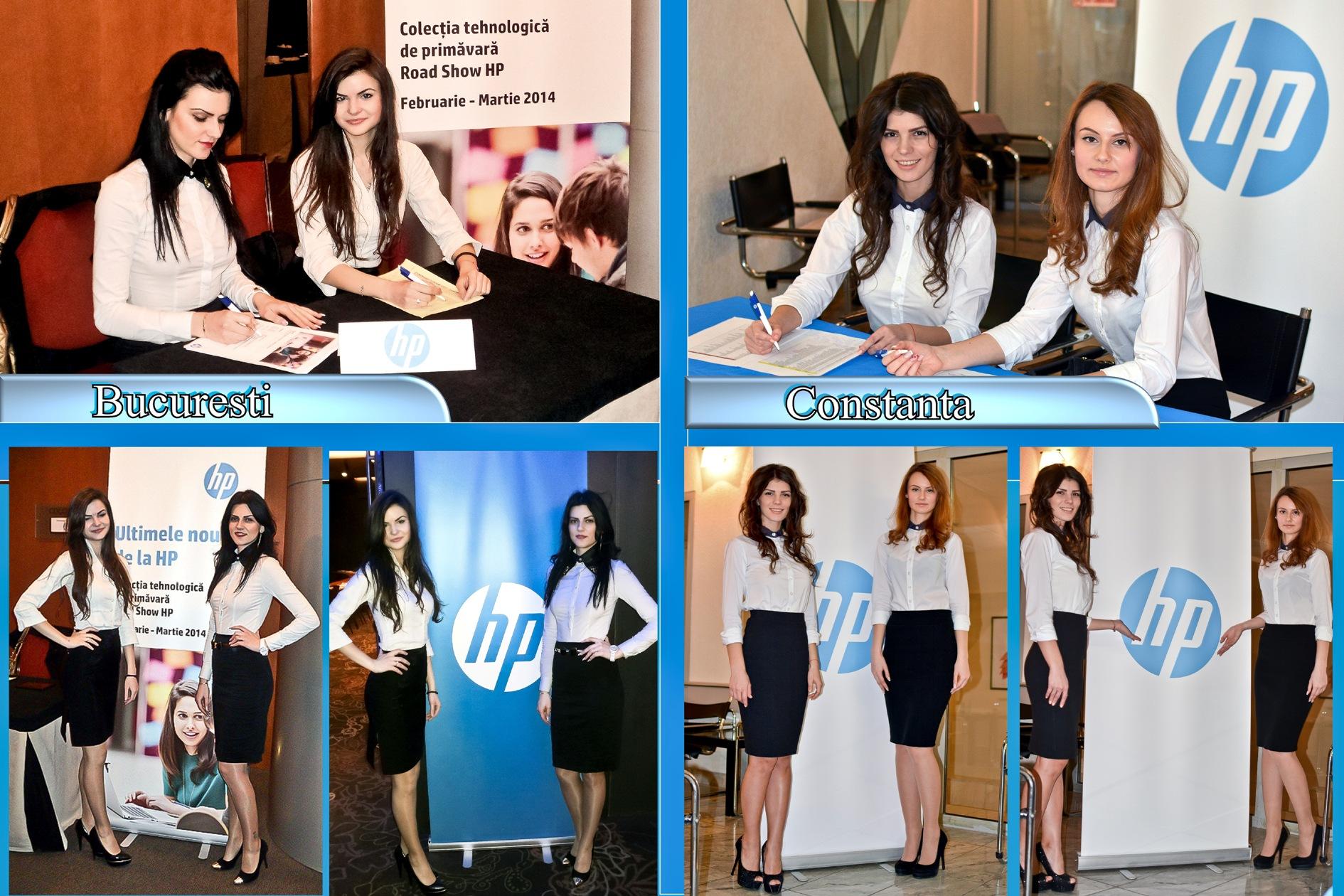 Hostess+Bucuresti,Constanta.JPG