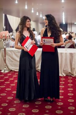 Hostess+nunta+Constanta+-Grand+Ballroom+(2).JPG