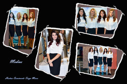 Hostess+Targu+Mures1.jpg