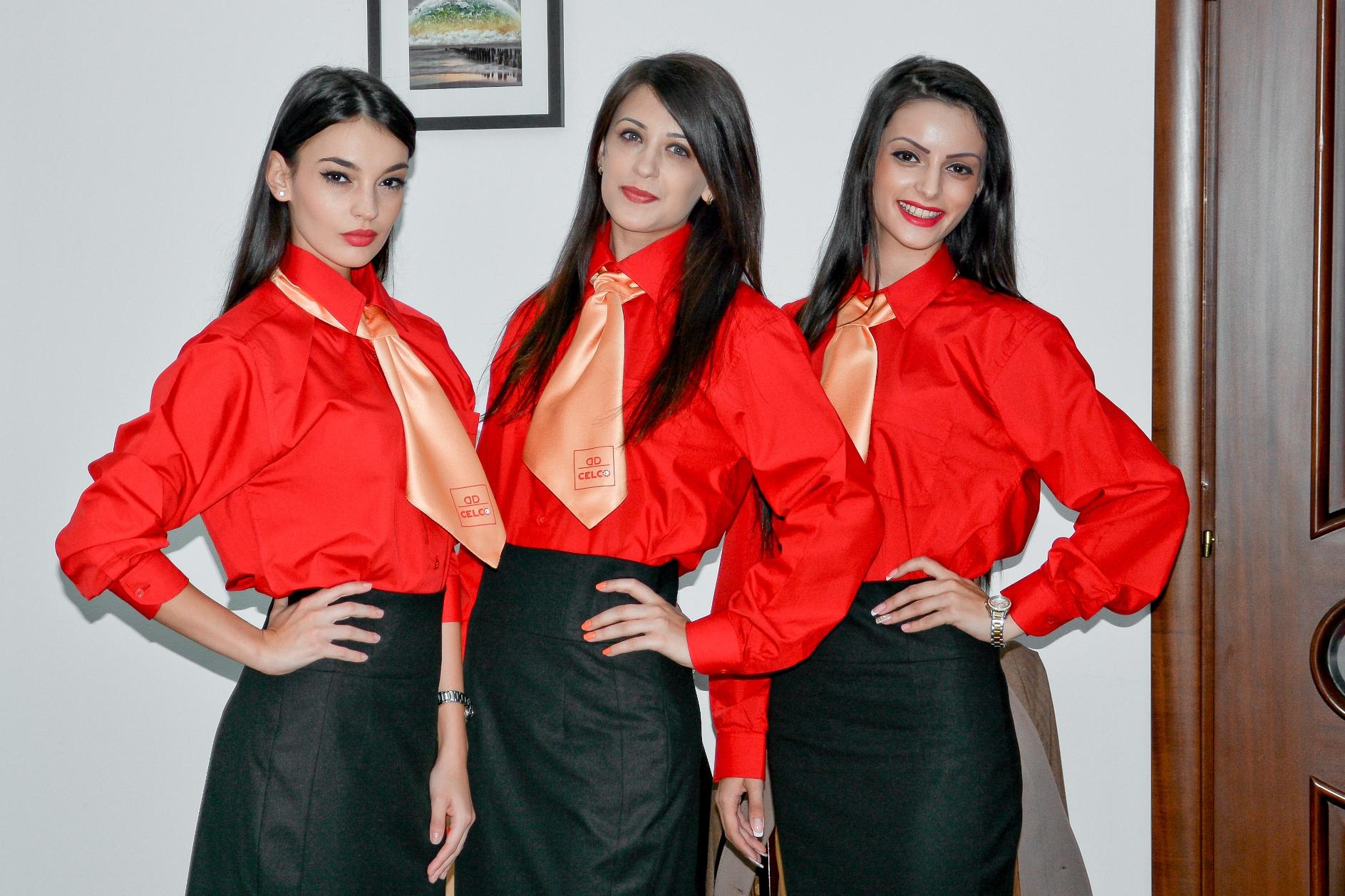 Hostess+evenimente+corporate+Constanta+(3).JPG