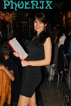 Hostess+Constanta+-+Club+Phoenix+(1).JPG