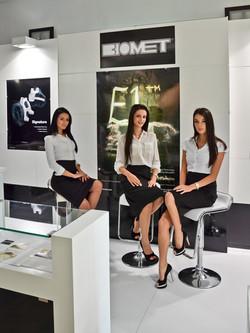 Hostess+evenimente+corporate+medicale+(5).JPG