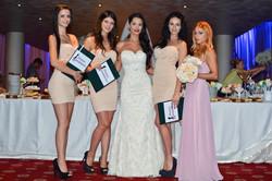 Hostess+Grand+Ballroom+Constanta+(3).JPG