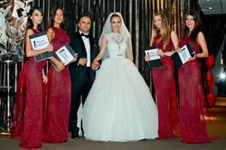 Hostess+nunta+Bucuresti+(4).JPG