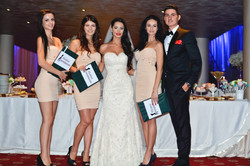 Hostess+Grand+Ballroom+Constanta+(2).JPG