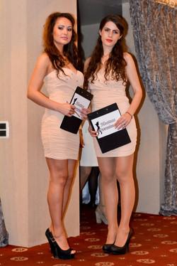 Hostess+nunta+Constanta+-+Grand+Ballroom+(1).JPG