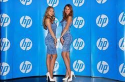Hostess+Evenimente+-HP+convention+(11).JPG