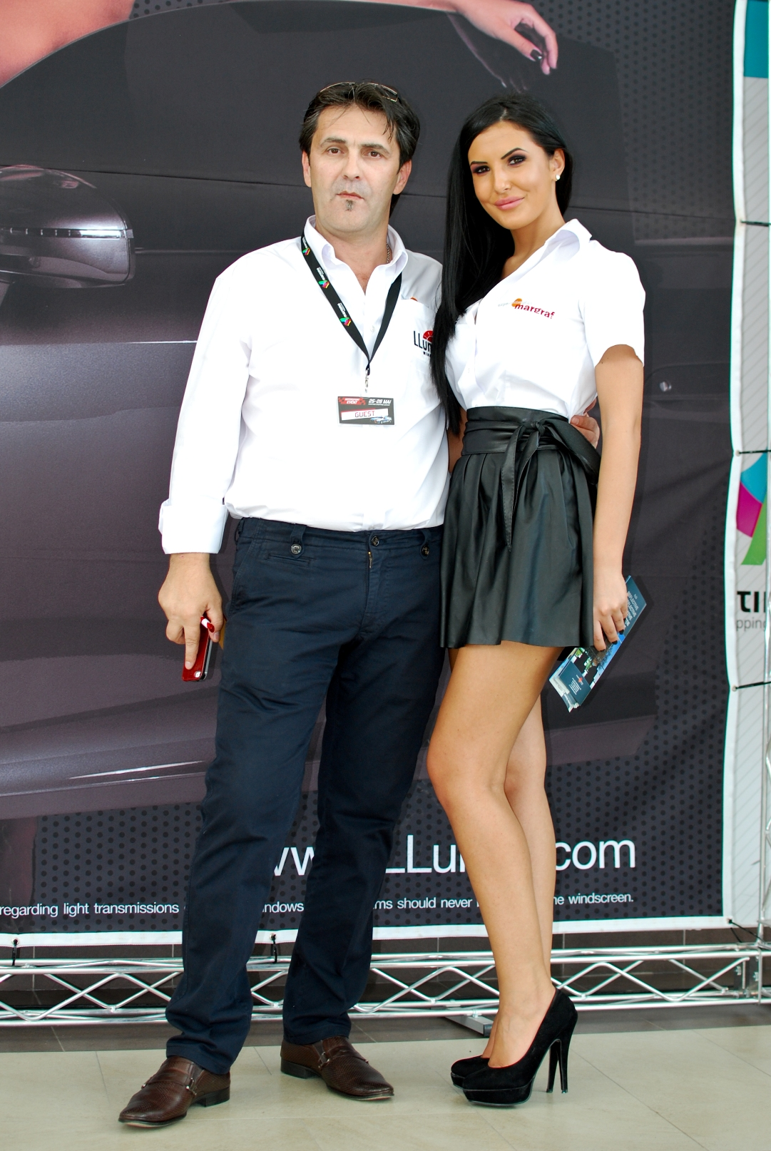 Hostess+Constanta-+Motul+2013+(3).JPG