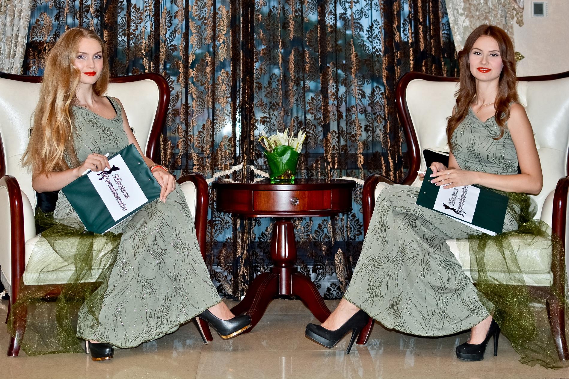 Hostess+nunta+Romania+(3).JPG