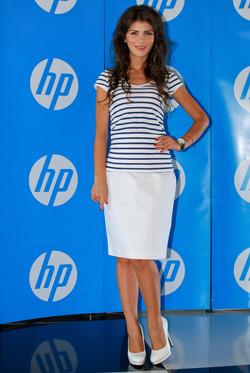 Hostess+Evenimente+-HP+convention+(10).JPG