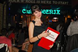 Hostess+Constanta+-+Club+Phoenix+(3).JPG