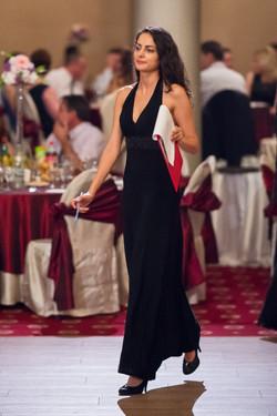 Hostess+nunta+Constanta+-Grand+Ballroom+(1).JPG