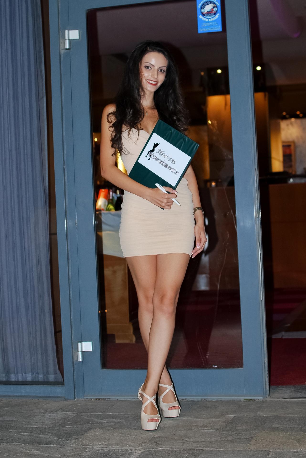 Hostess+Eforie+Nord+Hotel+Europa++(4).JPG