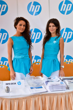 Hostess+Evenimente+-HP+convention+(2).JPG