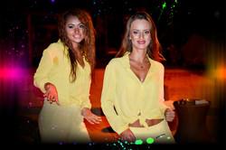 Hostess+Tulcea-Murighiol+(4).jpg