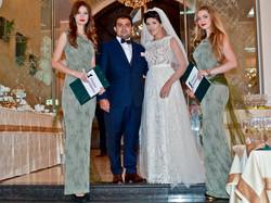 Hostess+nunta+Romania+(2).JPG
