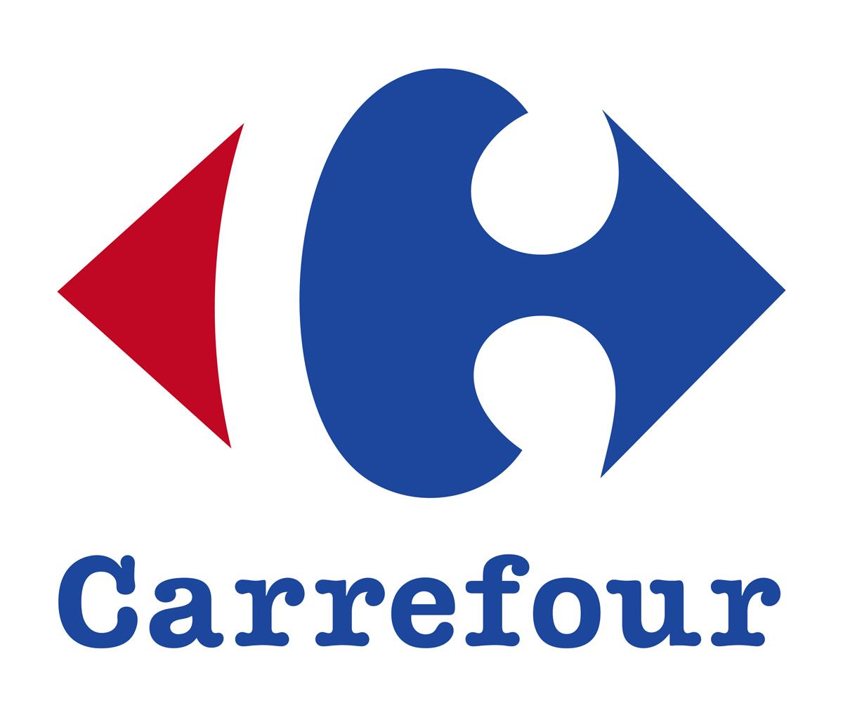 Carrefour+logo.jpg