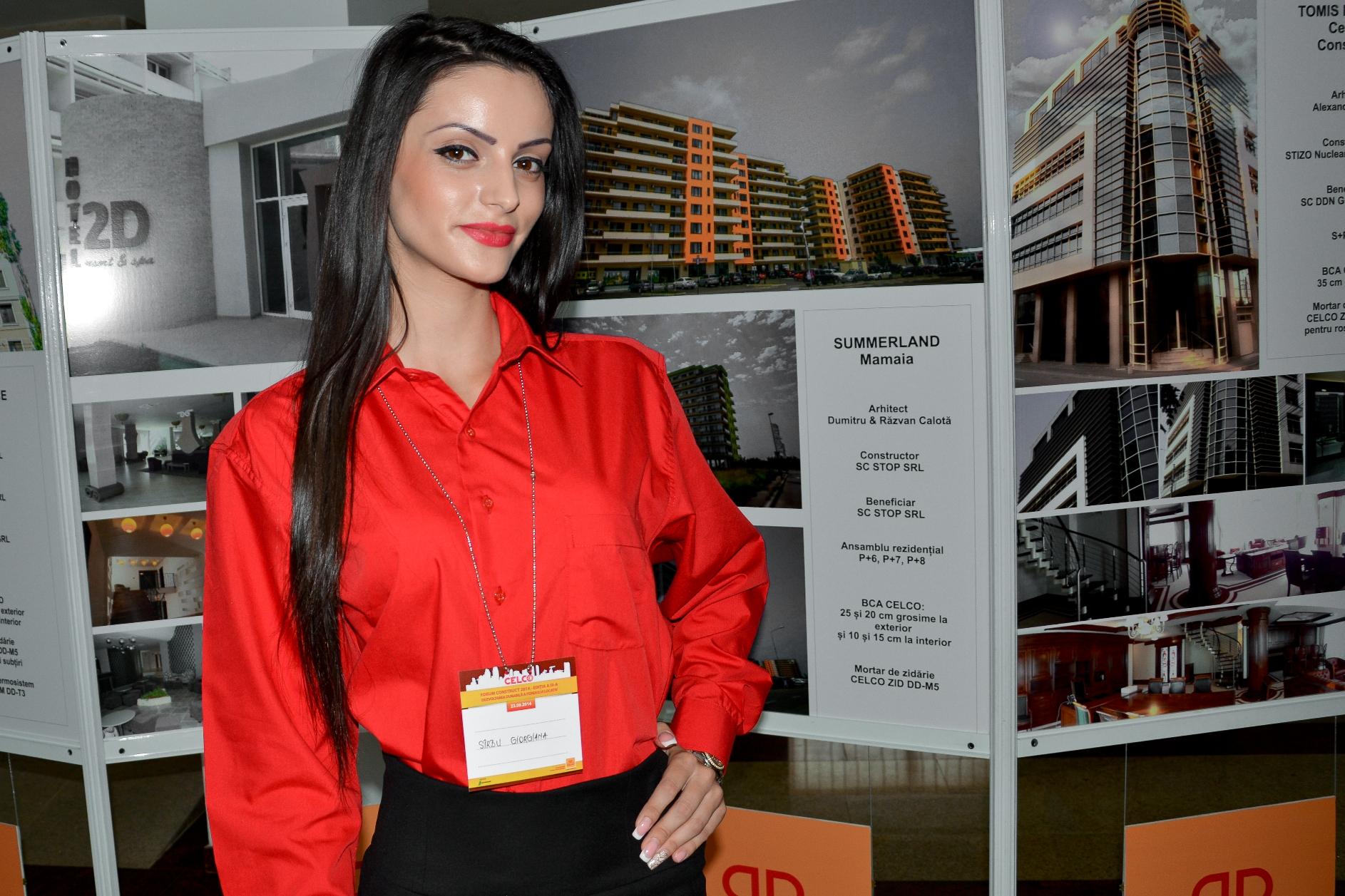 Agentie BTL,hostess Constana.JPG
