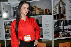 Hostess+evenimente+corporate+Constanta+(6).JPG