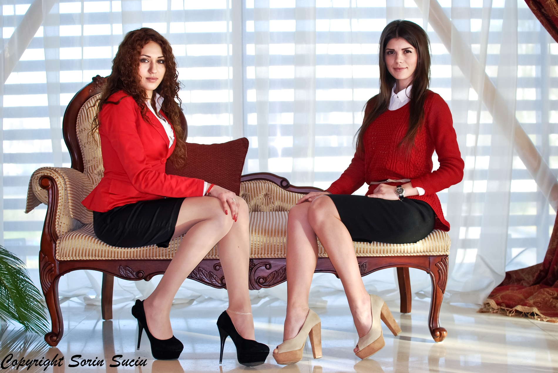 Hostess+evenimente+corporate.jpg