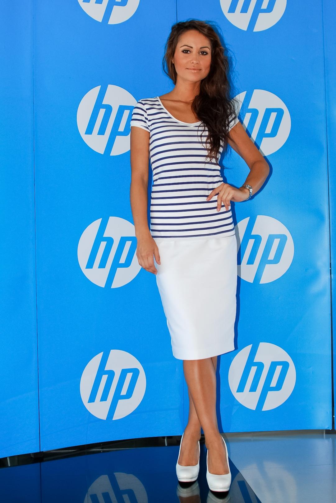Hostess+Evenimente+-HP+convention+(9).JPG