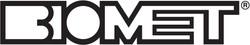 Biomet-Logo-07.jpg