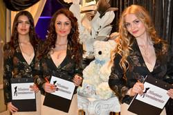 Hostess+Evenimente+Romania+(3).JPG