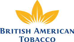 British_American_Tobacco_logo.jpg