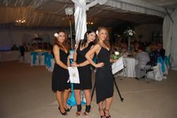 Hostess+Constanta+-+Ana+Yacht+Club+(7).JPG