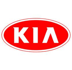 Kia+logos.jpg