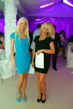 Hostess+Constanta+-+Ana+Yacht+Club+(3).jpg