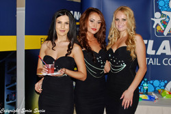 Hostess+Constanta+_+Flanco+retail+Convention+(1).JPG