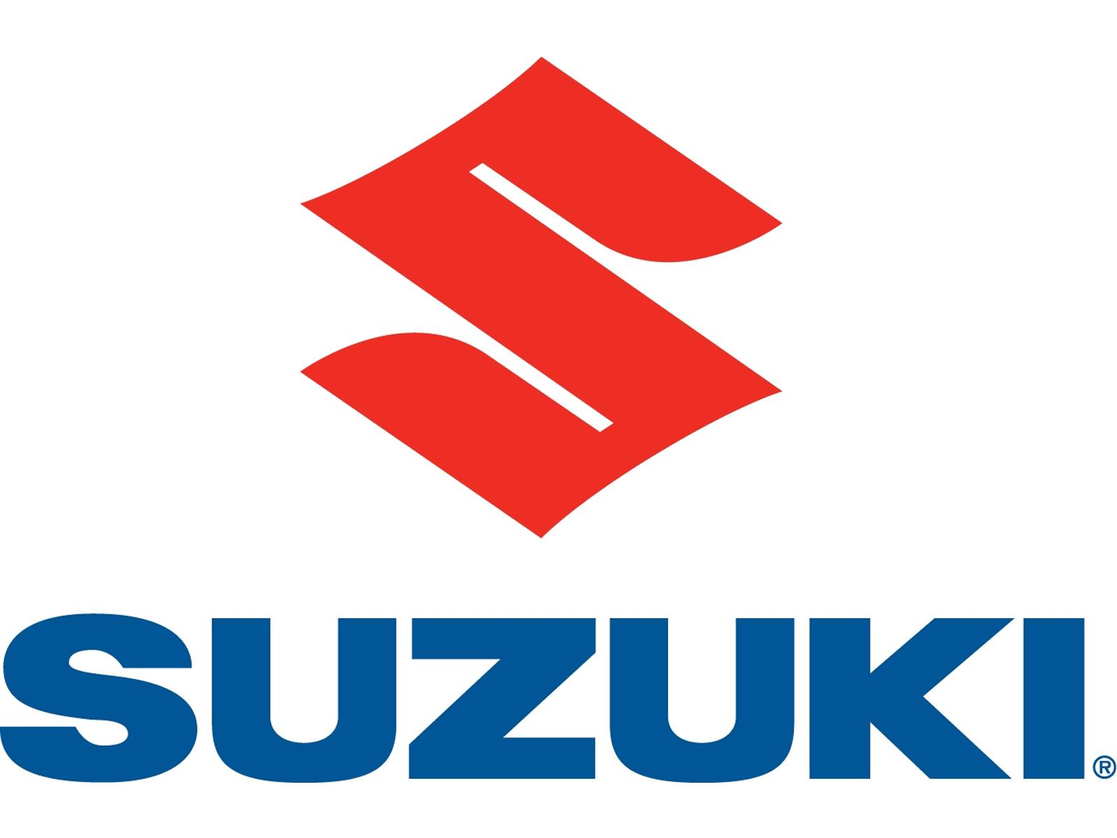 Suzuki+logo.jpg