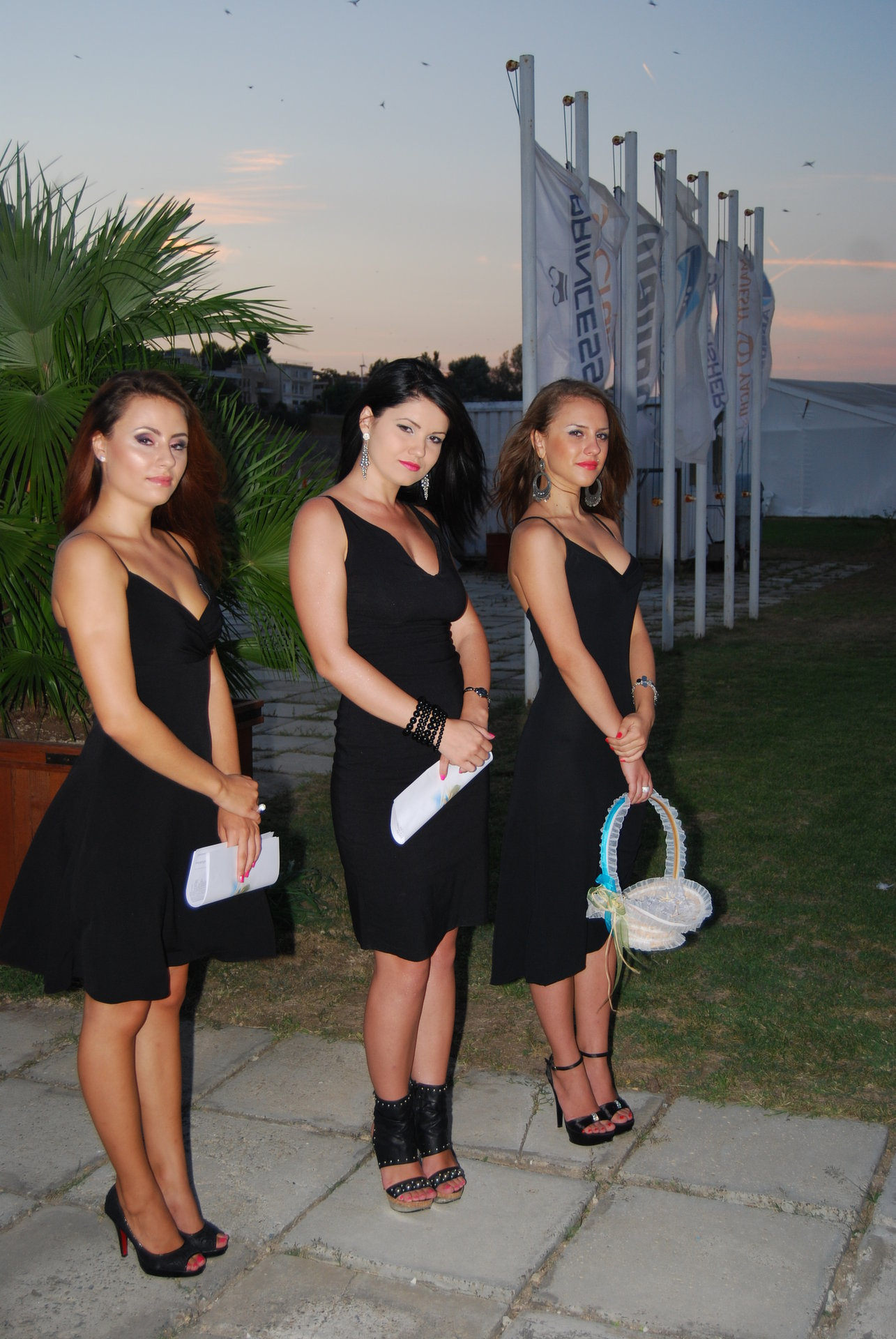 Hostess+Constanta+-+Ana+Yacht+Club+(5).JPG