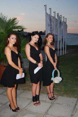 Hostess+Constanta+-+Ana+Yacht+Club+(5).JPG