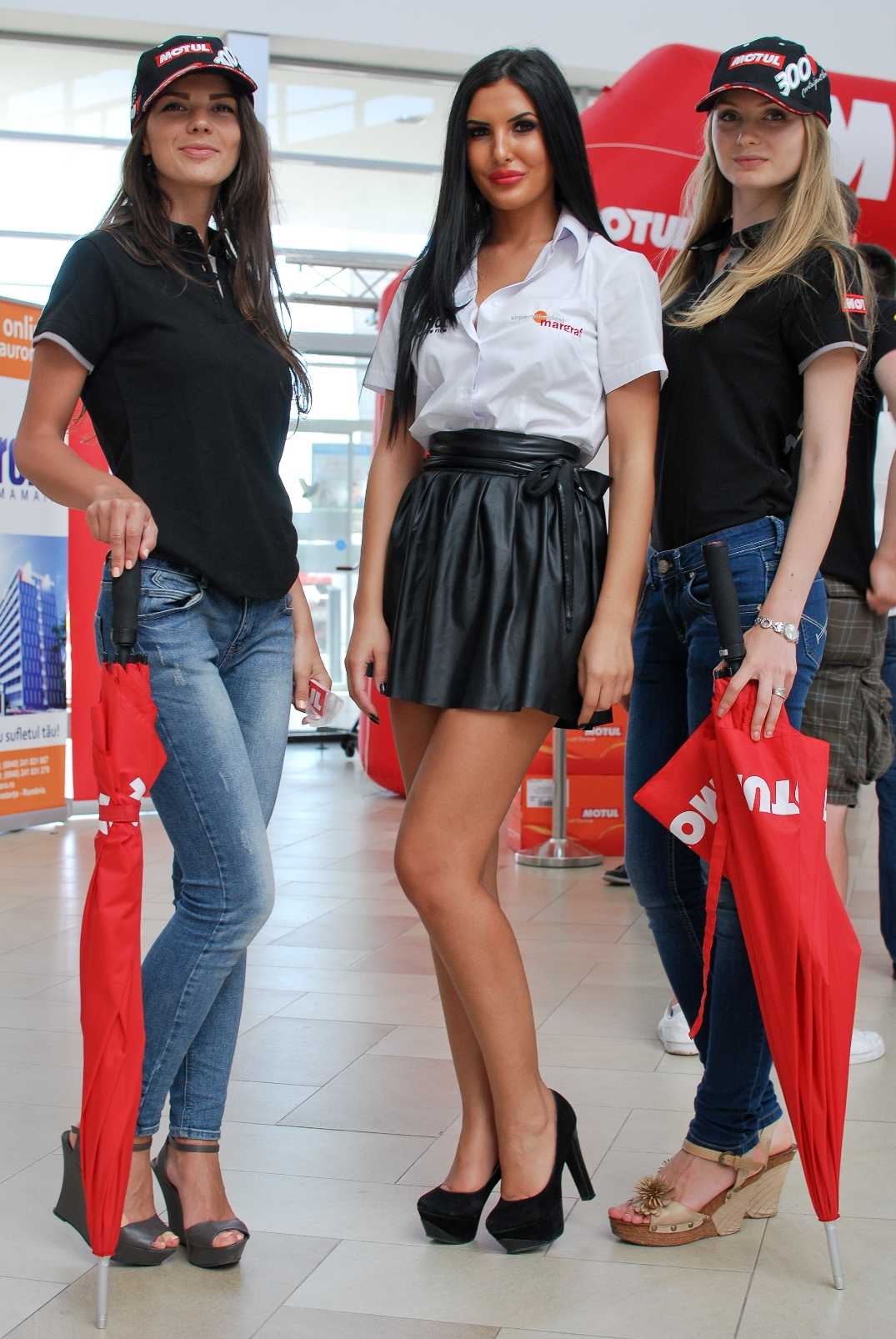 Hostess+Constanta-+Motul+2013+(6).JPG