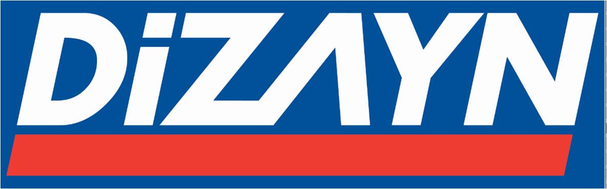 Dizayn+Logo+copy.jpg