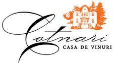 Logo-Casa-de-Vinuri-Cotnari logo