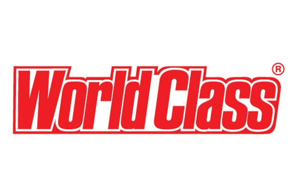 World-Class-logo